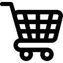 como-comprar
