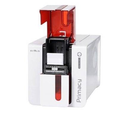 Evolis Primacy Simplex Contactless