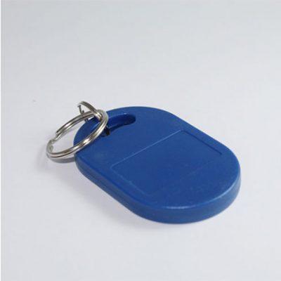 Llavero RFID ovalado