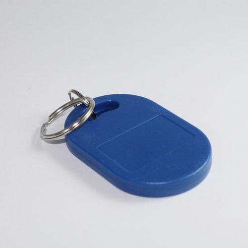 Llaveros RFID