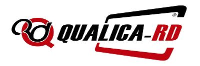 Cintas Qualica-RD