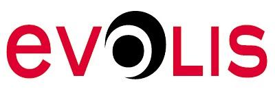 Cintas Evolis