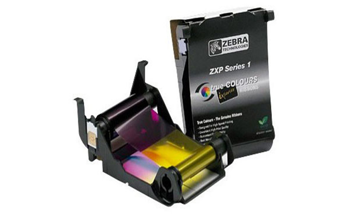 Zebra 800011-140