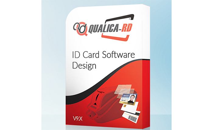 Software Qualica-RD QuaCardsPrem