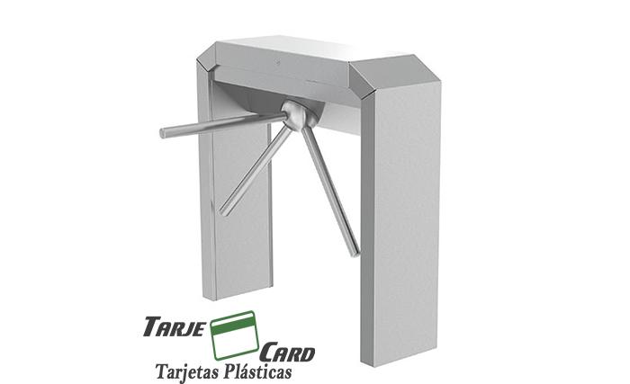 Qualica-RD T-BA