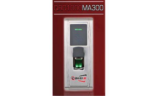 Lector Biométrico RD1000MA300