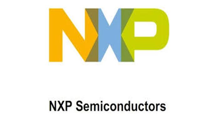Qualcomm compra al fabricante de chips NXP