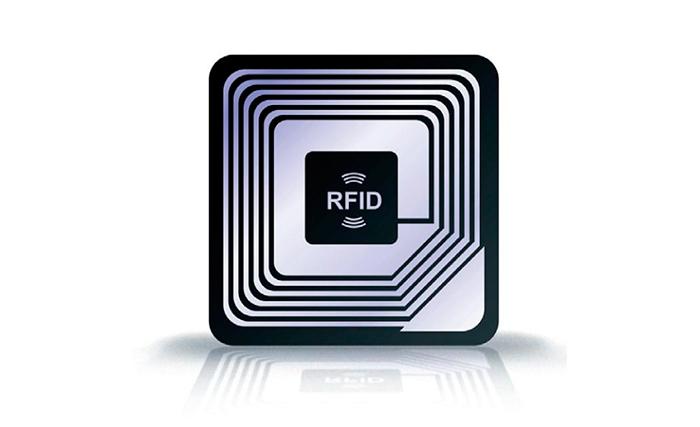 Tarjetas de PVC Contactless o RFID