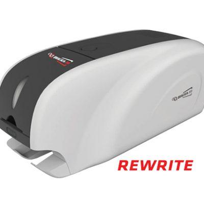 Qualica-RD301 Rewrite